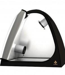 Mini chambre de culture Cristal Box CR60 de Secret Jardin