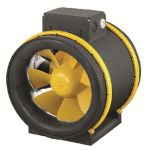 Extracteur d air silencieux : LA revue complète des solutions disponibles !