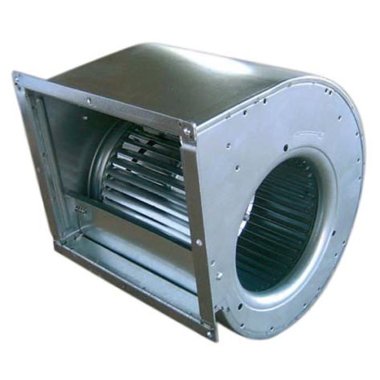 Extracteur-d-air-moteur-Torin-non-isolé