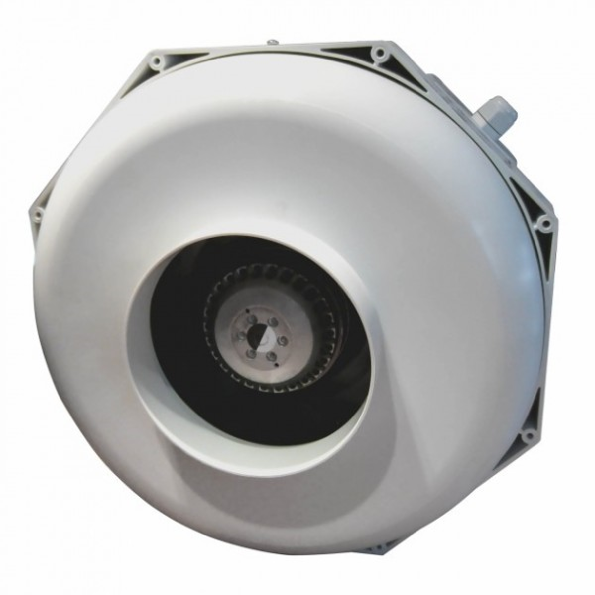 Extracteur-d'air-CAN-Fan-Ruck-200L