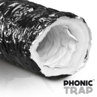 extracteur-d-'air-gaine-phonic-haute-qualité-D200mm
