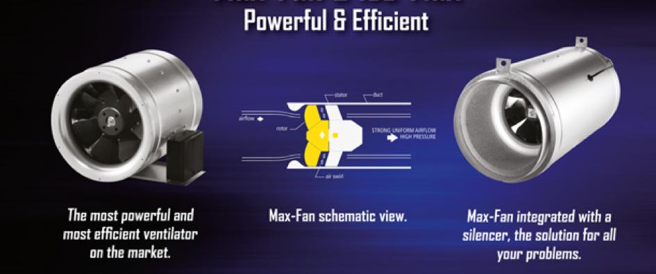 extracteur-d-air-principe-de-fonctionnement