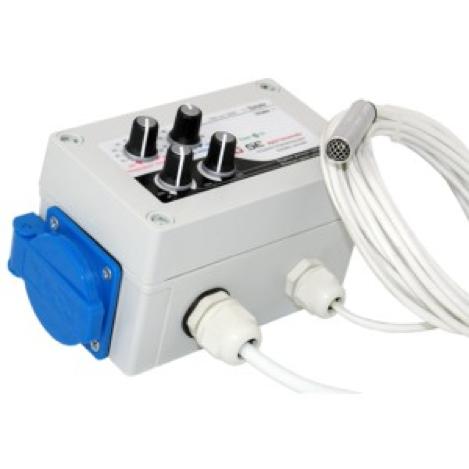 extracteur-d-air-regulateur-gse
