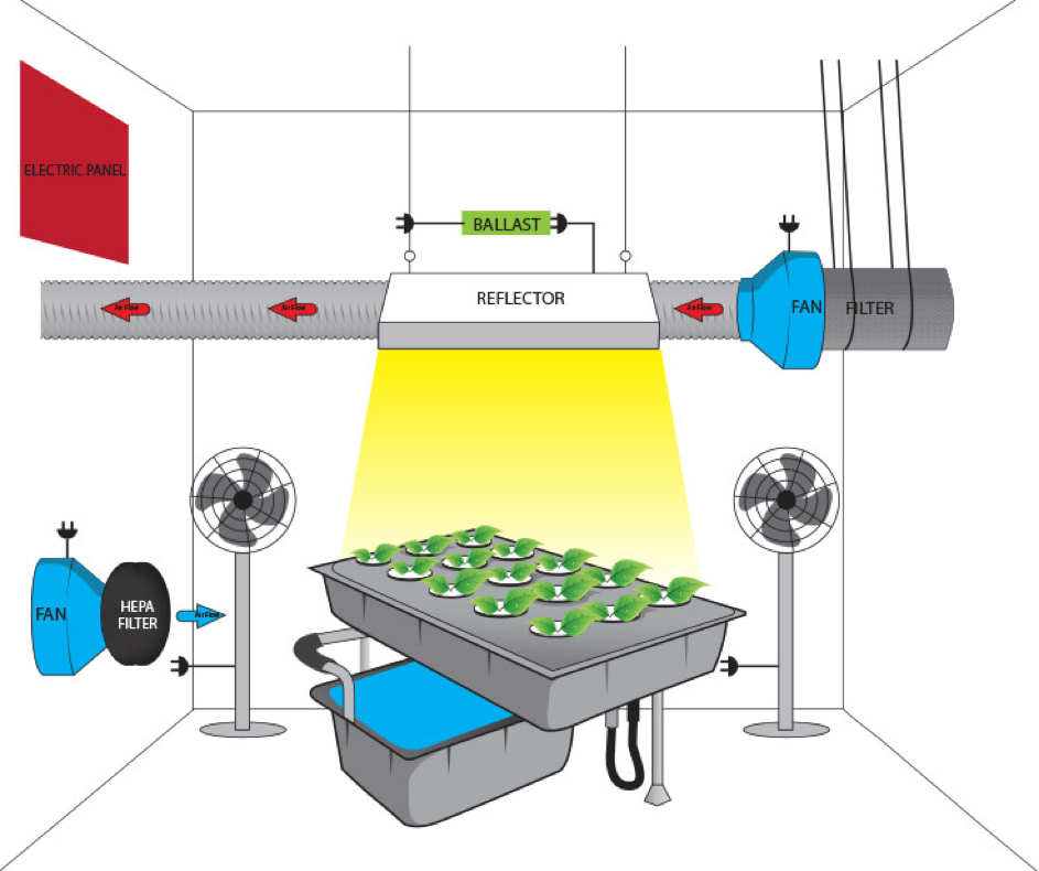extracteur-d-air-schema