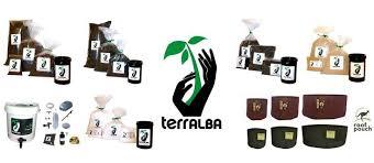 Cultiver-des-pieds-de-cannabis-gamme-Terrabla