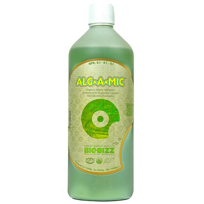 Feuilles-de-cannabis-Alg-A-Mic-de-chez-Bio-Bizz