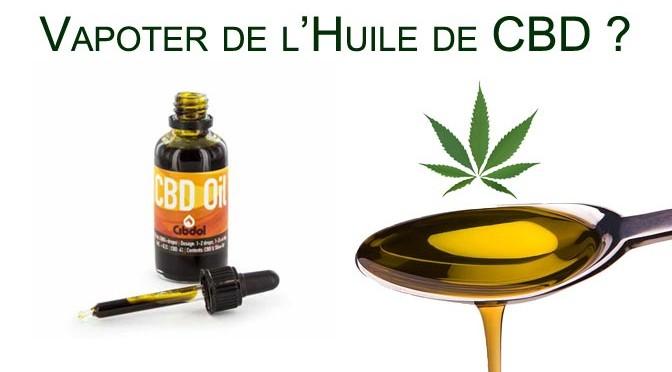 e-liquide-cannabis-Vapoter-huile-CBD