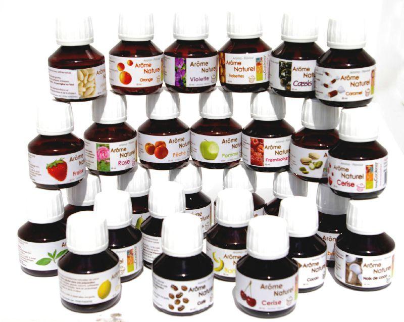e-liquide-cannabis-gamme-aromes-naturels