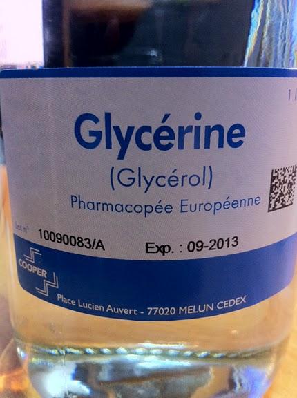 e-liquide-cannabis-glycerine-vegetale