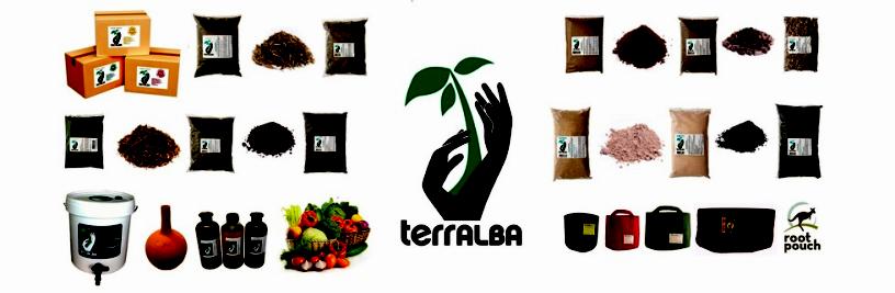 culture de cannabis en extérieur gamme-terralba