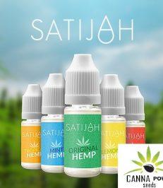 e liquide cannabis cbd
