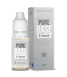 E LIQUID CANNABIS CBD 300MG